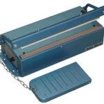 Hulme Martin HM 1300 Medium Capacity Impulse Heat Sealer
