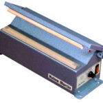Hulme Martin HM 2500 Single Hand Sealer