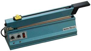 Hulme Martin HM 3000 CD Impulse Heat Sealer