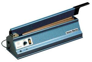 Hulme Martin HM 3000 Impulse Heat Sealer