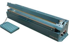 Hulme Martin HM 6500 D Impulse Heat Sealer