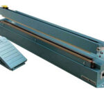 Hulme Martin HM 7600 CDL Impulse Heat Sealer