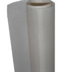 PSF355 Roll of Teflon