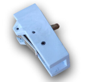 PSF Connector block