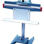 PSF455 Foot Pedal Impulse sealer