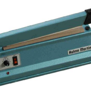Hulme Martin HM 2300 Impulse Heat Sealer