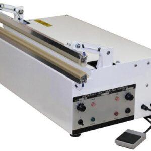 PSS96  Heavy Duty Bench Sealer 900mm single heat