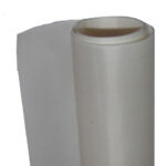450hi Portable Sealer Spares Kit