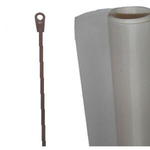 PSF455 Spares Kit