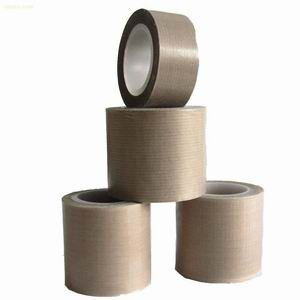 Roll of Teflon 10mm Adhesive