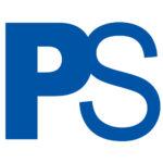 PSF410DD Heating Element