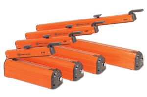 Pro Seal Heat Sealer