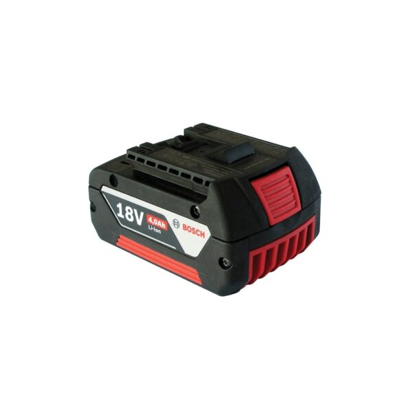 replacement-18v-li-ion-battery-for-battery-powered-strapping-tools-p253-500_image