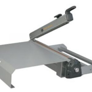 Pro Seal 620mm Heat Sealer Stainless Steel