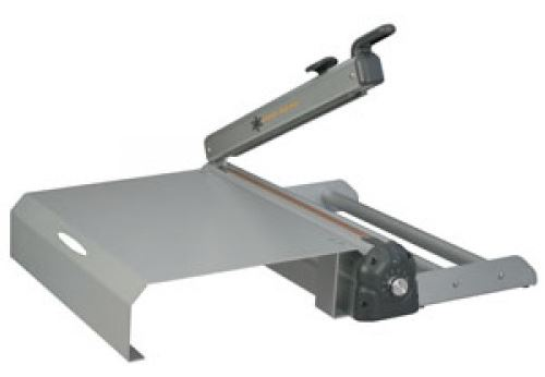 Pro Seal 620mm Heat Sealer Stainless Steel