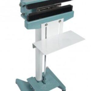 Pacseal Constant Heat Sealer 300mm