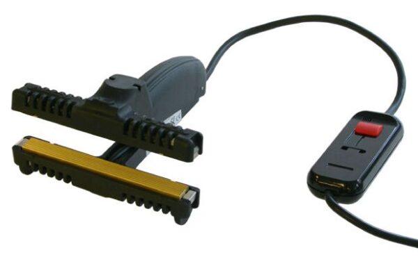 Futura Portable 150C