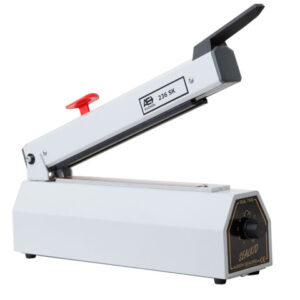 Audion SealKid 230mm Hand Heat Sealer