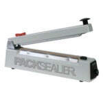 Audion Eco Sealer 300mm with Cutter