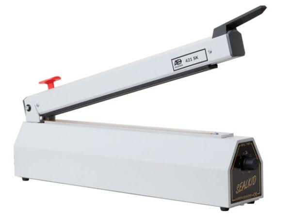 Audion SealKid 420mm