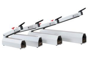 Audion SealKid 620mm