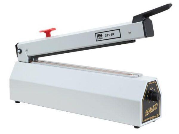 Audion SealKid 320mm