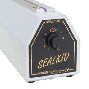 Audion SealKid 320mm