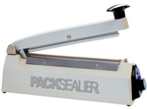 Audion Eco Sealer 200mm