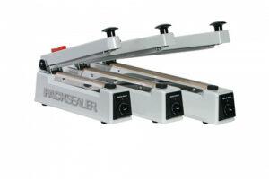 Audion Eco Sealer 200mm