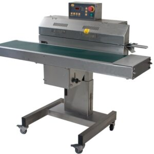 Audion Horizontal Continuous Sealer D552AH
