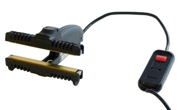 Futura Portable 150B
