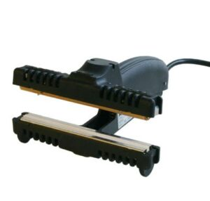 Futura Portable 150P