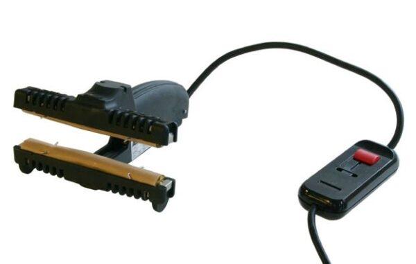 Futura Portable 150PT