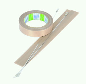 Pro Seal Impulse Sealer Spares Kit 220mm