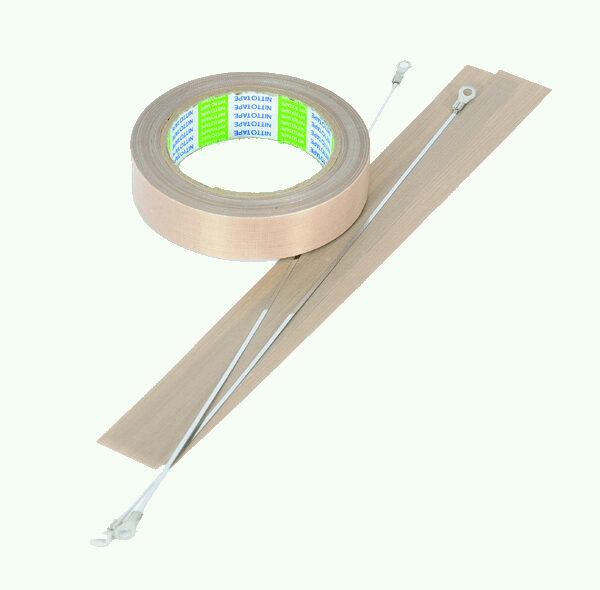 Pro Seal Impulse Sealer Spares Kit 220mm