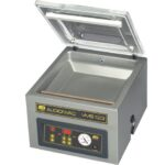 VMS123 Audionvac Chamber