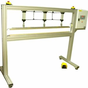 PSS Gantry Sealer