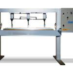 PSS Gantry Sealer