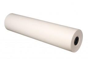 Voidstar Paper Roll 600mm