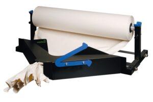 Voidstar Paper Void Fill System