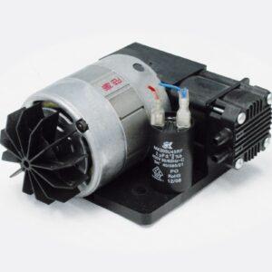 Elix Vacuum Packer