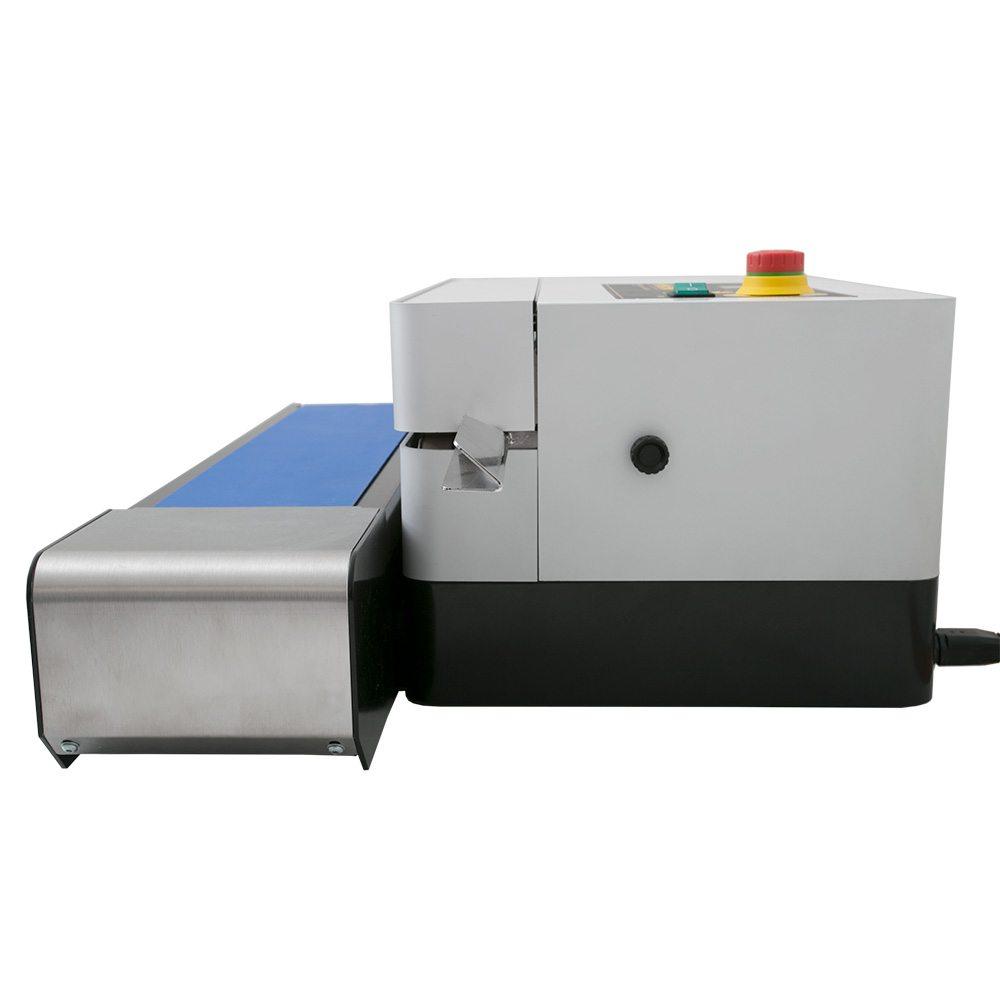 Audion Horizontal Continuous Sealer D545AH