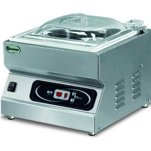 DG30 Chamber Vacuum Sealer