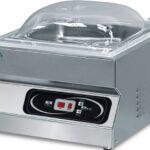 DG45 Chamber Vacuum Sealer