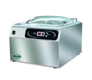 Suprema Chamber Vacuum Sealer