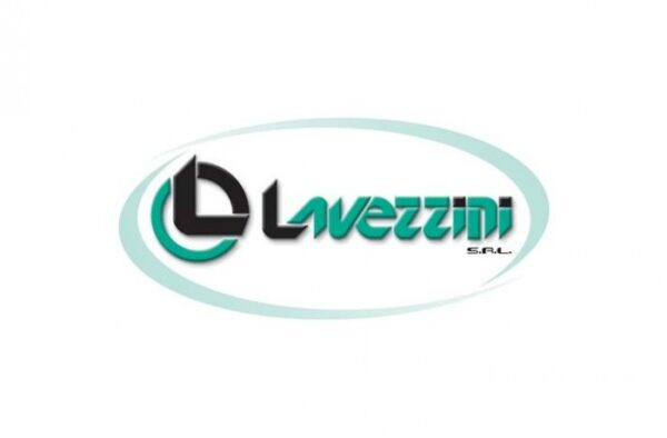Lavezzini-700×460