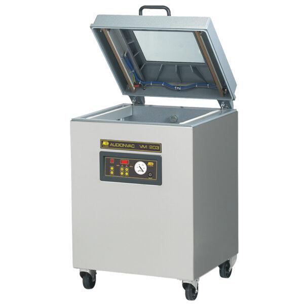 Audionvac-VM-203-1