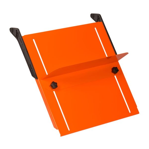 IHSOPTS1020WTBS_HG1375_packing_logistics_machines_tools_wrapping_equipment_work_table_S-Type_heat_sealer_1020mm_orange[1]
