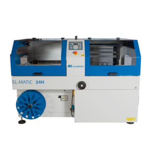 AEL Matic Automatic Shrink Sealer