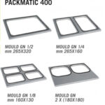 StampiPackmatic400